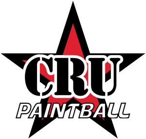 CRU Paintball